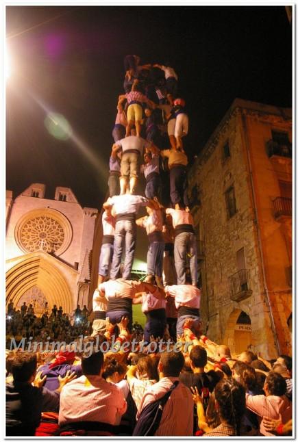 imgptarragona-castelli-umani-13_tn