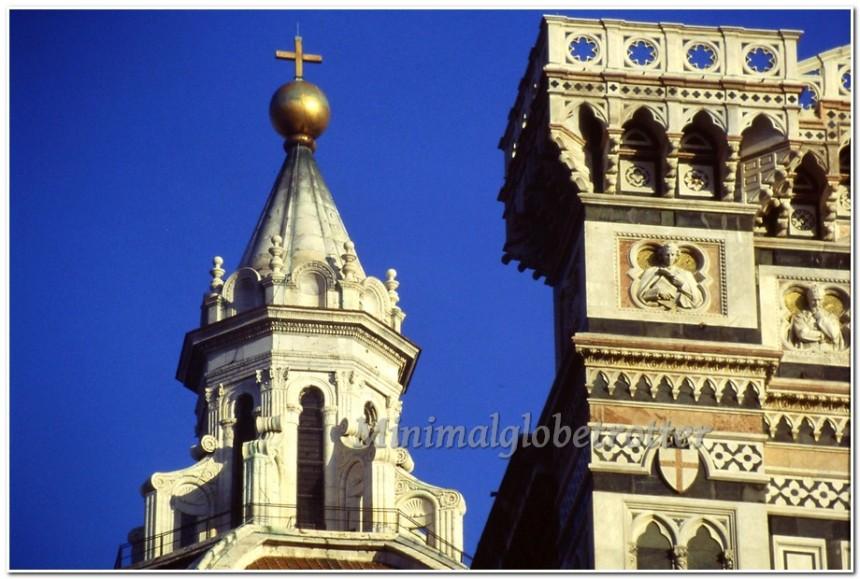 firenze-lanterna-della-cupola_03