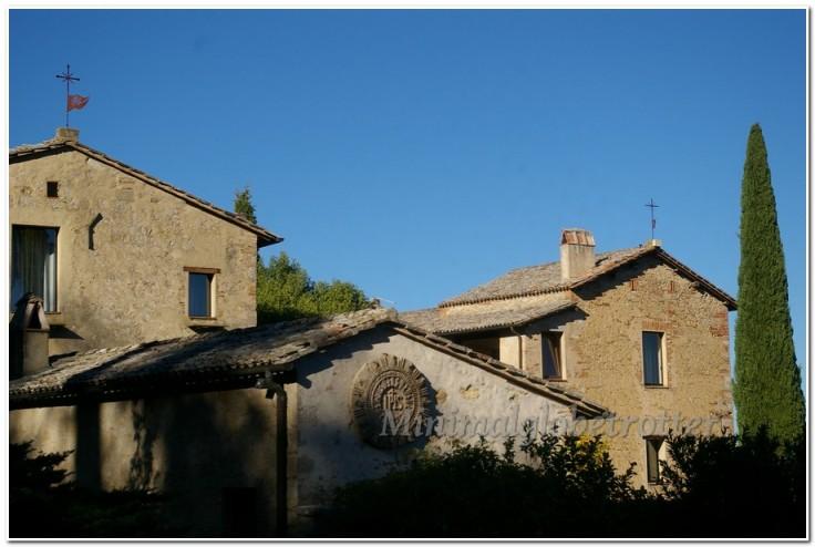 imgp-convento-di-s-francesco