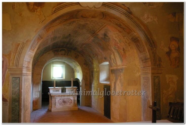imgp-romiorio-s-maria-in-belverde-chiesa-superiore