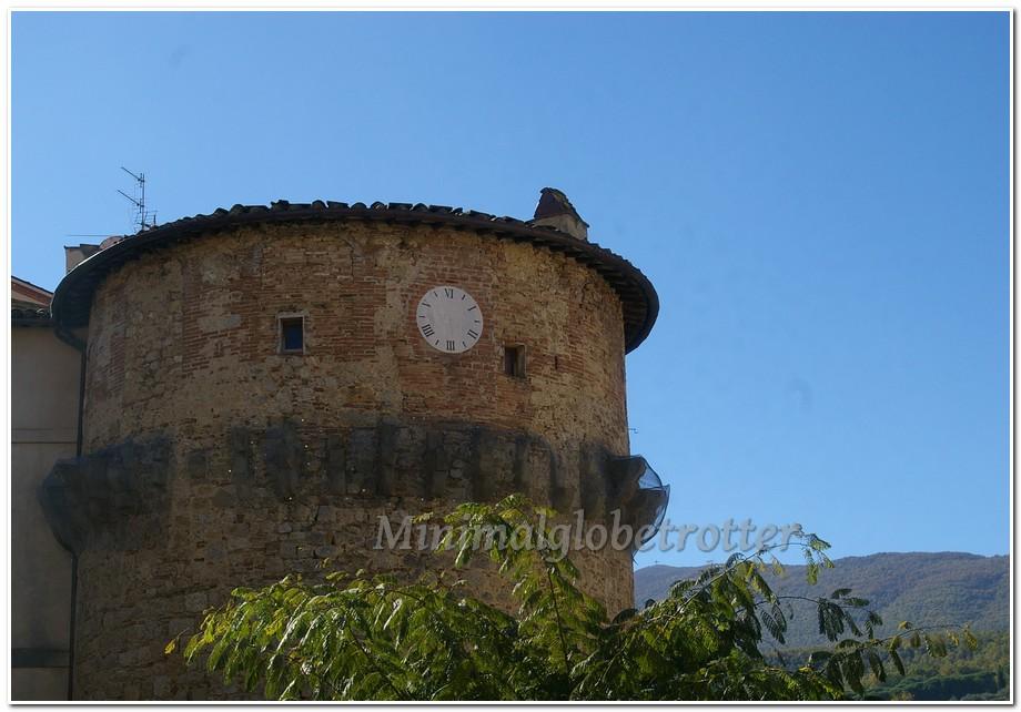 imgp-torre-del-rivellino