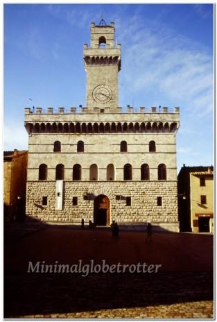 montepulciano-palazzo-comunale-_02