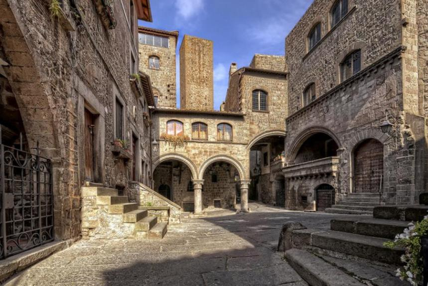 quartiere-medievale-viterbo