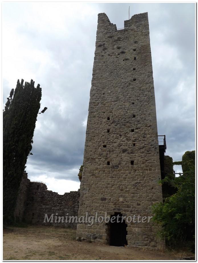 castello-di-romena-torre