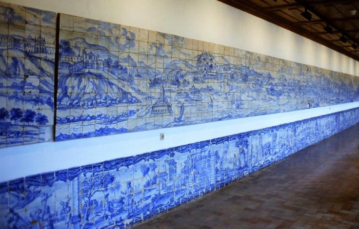 lisbona-azulejo-23-mt-2