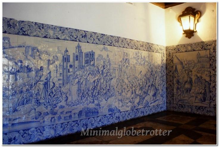 lisbona-azulejo