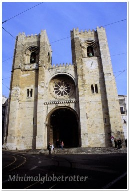 lisbona-cattedrale-se-patriarcal