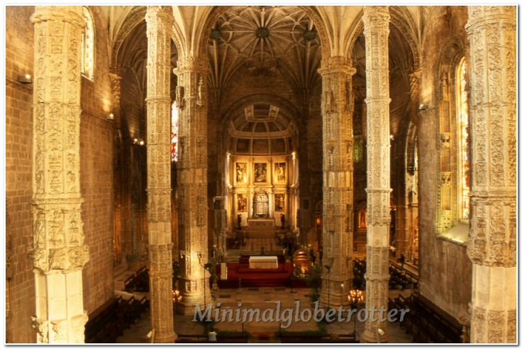 lisbona-monastero-dos-jeronimos-interno