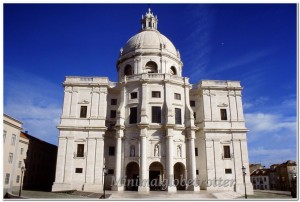 lisbona-pantheon-facciata