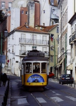 lisbona-tram-28