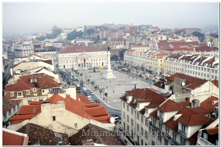 lisbonapiazza-do-rossio