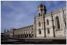 monastero-dos-jeronimo-esterno