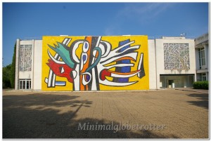 museo-leger-biot