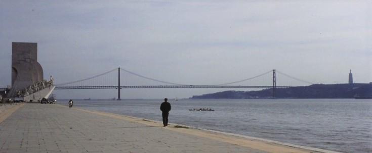 ponte-25-aprile-da-belem-2