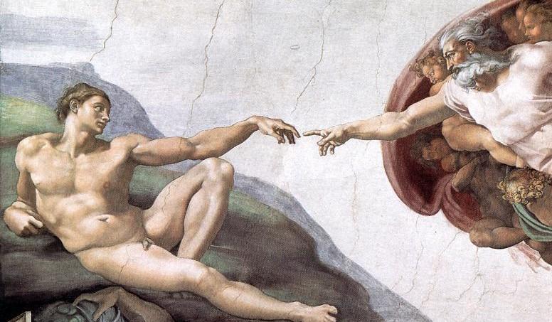 Michelangelo,_Creation_of_Adam