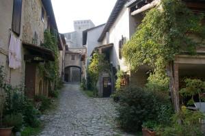 torrechiara borgo