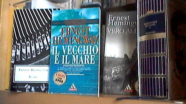 libri-heminway