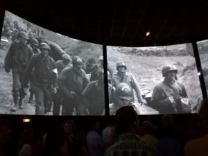 arromanches-cinema-360-gradi