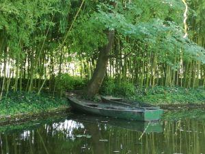 barche-lago-ninfee