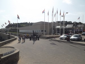 arromanches-museo-sbarco
