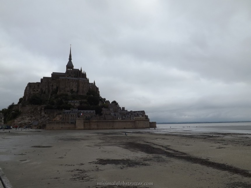 mont-saint-michel-bassa-marea