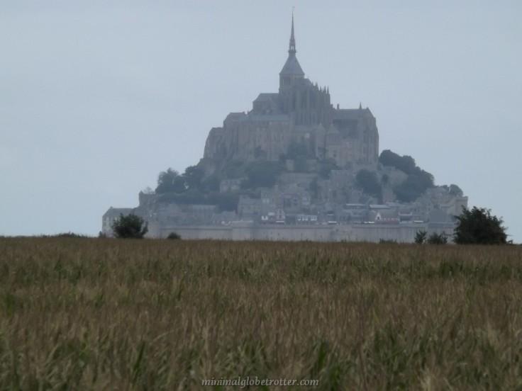mont-saint-michel-dalla-terraferma