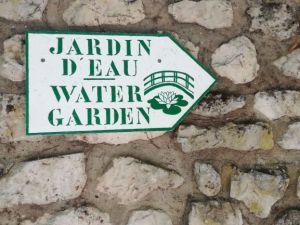 particolare-jardin-d'eau