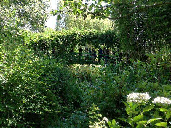 ponte-giapponese-giardino-ninfee-giverny