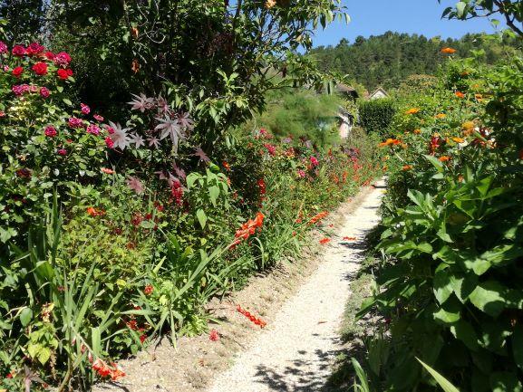 vialetto-fiorito-giardino-monet-giverny