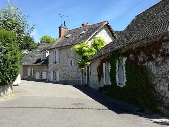normandia-giverny-villaggio-particolare