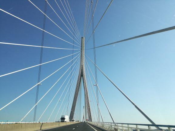 ponte-de-normandie-le-havre